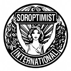 国际职业妇女协会