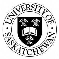 萨斯喀彻温大学0