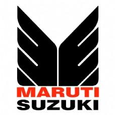 马鲁蒂铃木
