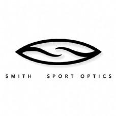 史密斯运动光学