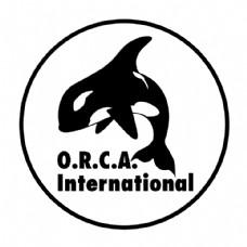 逆戟鲸国际