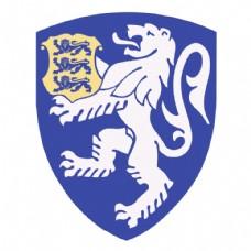 爱沙尼亚警方