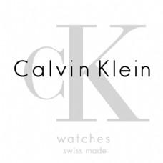 卡尔文手表