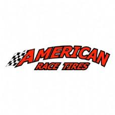 美国赛车轮胎