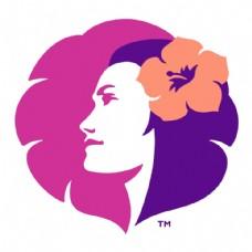 夏威夷航空公司3