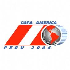 美国秘鲁2004杯
