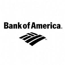 1美国银行