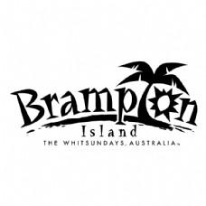 布兰普顿岛0