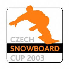 捷克滑雪杯2003