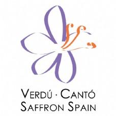 贝尔杜唱法藏红花西班牙
