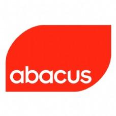 Abacus International