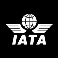 国际航空运输协会0