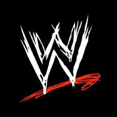 美国职业摔角