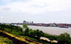 湘潭风光图片