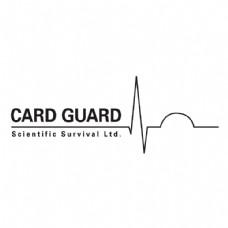 卡保护科学生存