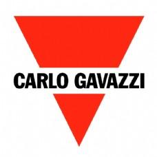 卡罗Gavazzi