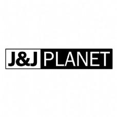 JJ的星球
