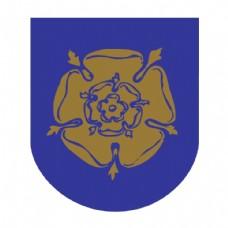 gemeente Rozendaal