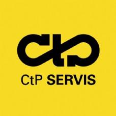 CTP公司