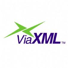 viaxml