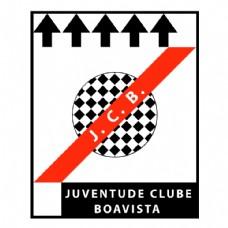 尤文图德俱乐部博阿维斯塔de博阿维斯塔DOS皮涅鲁斯