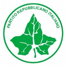 义大利共和党