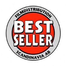 畅销书filmdistribution斯堪的纳维亚公司