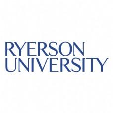 瑞尔森大学1