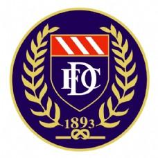 邓迪0足球俱乐部