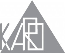 卡罗logo3