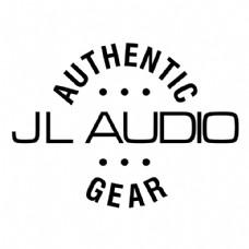 JL Audio 1