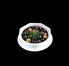 醋椒鹌鹑蛋图片