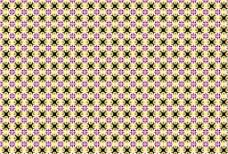 六边图案底纹图片