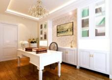 家装效果图图片