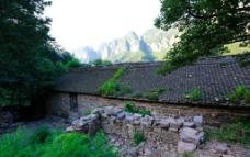 郭亮村图片