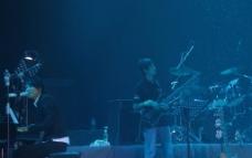 欢子演唱会图片