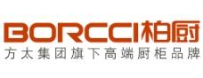 方太柏厨logo图片