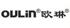 欧琳橱柜logo图片