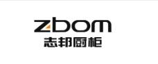 志邦橱柜logo图片