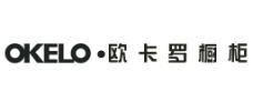 欧卡罗橱柜logo图片