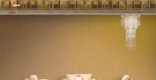 家居设计效果图PSD分层素材