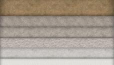 高清石纹背景PSD图片素材
