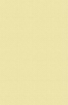黄色底纹背景矢量图  AI