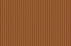木纹图案底纹图片