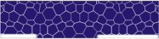 水立方结构图片