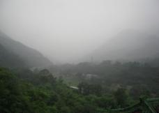 北京风景图片