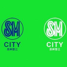 泉州晋江SM