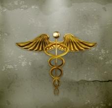 醫學背景圖片