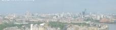 城市全景  城市鸟瞰图图片