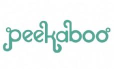 贝卡布矢量logo